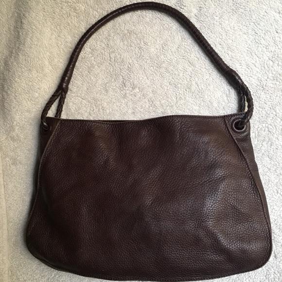 66578741d6 Bottega Veneta Handbags - Vintage Bottega Veneta handbag - authentic